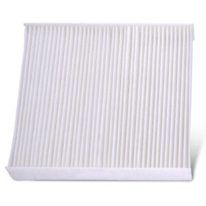 Cabin-Air-Filter-For-Honda-Accord-Acura-For-CR-V-Odyssey-35519-Civic-2006-2014
