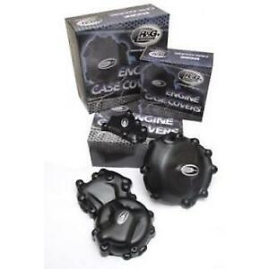 BMW-HP4-all-years-R-amp-G-racing-engine-case-cover-kit-3-piece-KEC0024BK
