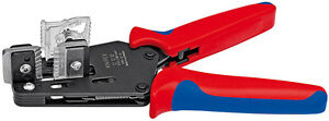 Knipex-12-12-02-Insulation-Stripper-with-shaped-blades-121202