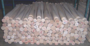 Details about Wood Baseball Bats (Blem Bats) Maple, Ash, Birch - SELECT THE  LENGTHS YOU NEED