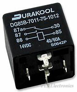 DURAKOOL-DG85C-8021-75-1024-Relais-Spst-No-24VDC-80A