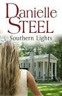 Southern Lights by Danielle Steel (Paperback, 2010)