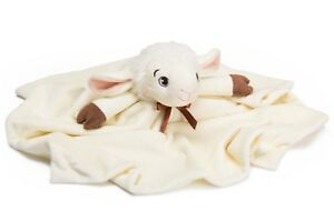 Giraffe Comforter Baby Comforter Baby Blanket  Safari of Angels Baby Blankie