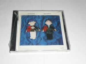 Pet-Shop-Boys-Was-it-worth-it-USA-CD-Single-SEALED