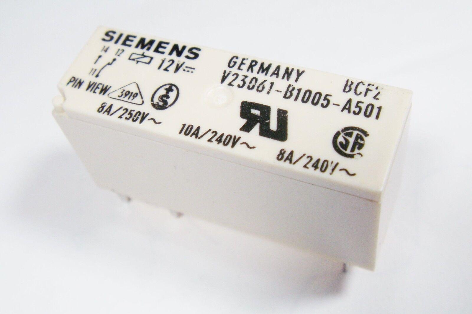 G2R1-12A Karten-Relais 12V= 1xUM 275 Ohm 240V~//10A stehend OMRON
