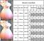Kinder Mädchen Flamingo Prinzessin Kleid Tüll Tutu Partykleid Sommerkleid Set
