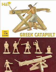 1-72-FIGUREN-8184-GREEK-CATAPULT-HAT