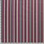 Meterware Stoff Baumwollstoff Dekostoff Kissenstoff Vorhangstoff Tischdecken