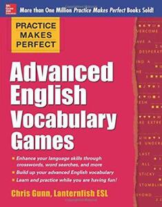 Practice-Makes-Perfect-Advanced-English-Vocabulary-Games-practice-makes-perfect