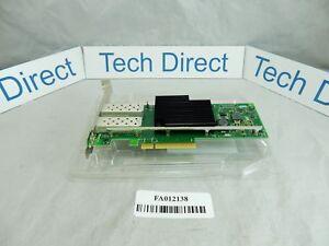 Dell-0y5m7n-Intel-X710-da2-Ethernet-Converged-Network-Adapter-ZZ