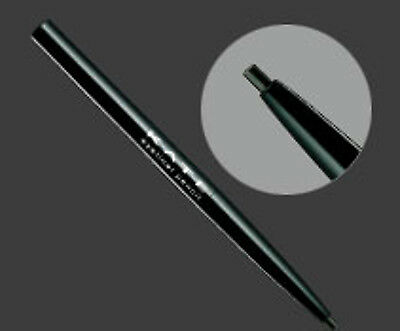 Kanebo KATE Eyeliner Pencil N Black Make Up JAPAN