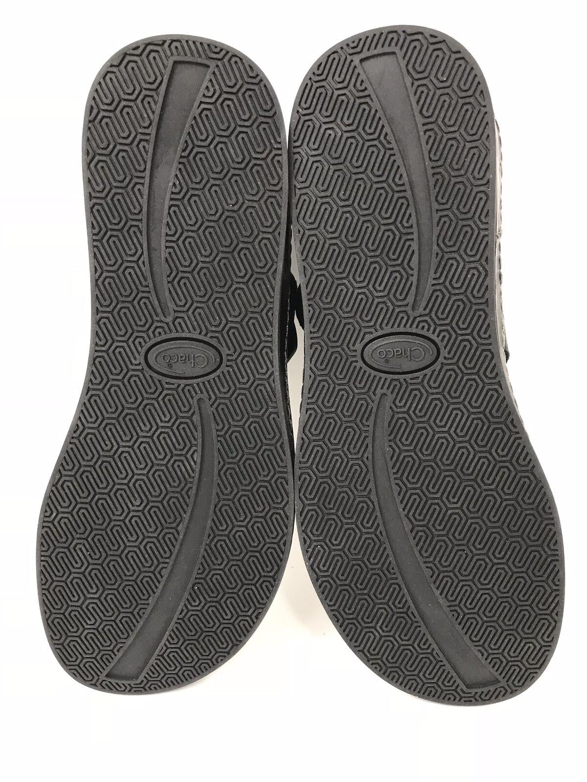 Nuevo Sandalias Chaco para mujer Sydney, Sydney, mujer J106136, Negro, US tamaño 7 844ce8
