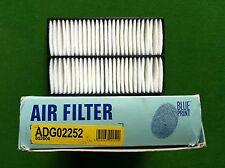 KIA SPORTAGE AND CERATO HYUNDIA TUCSON AIR FILTER ADG02252