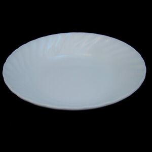 Swinnertons-White-Ironstone-England-SWI3-CHELSEA-WHITE-Fruit-Bowl-s
