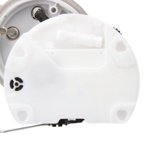 For Chevrolet Tahoe GMC Yukon 5.3L 05-07 Fuel Pump Module Assembly Delphi FG0816