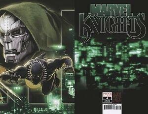 Marvel-Knights-20th-4-of-6-Andrews-CONNECTING-VARIANT-MARVEL-COMICS-h316
