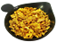 thumbnail 7 - west australian high purity rare natural pilbara fine gold nuggets 20 grams