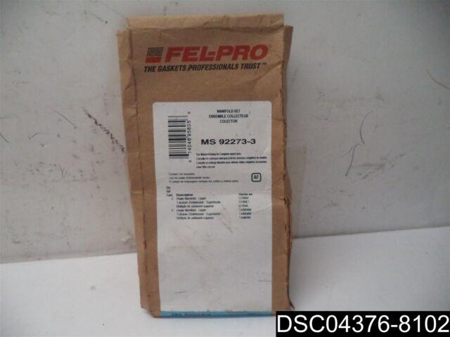 FirePower 56-5296 Brake Lever