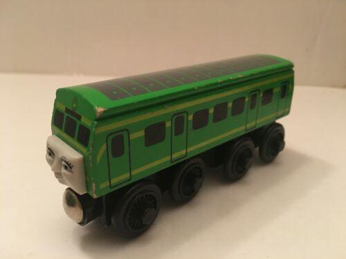 Thomas /& Friends Wooden Railway Daisy