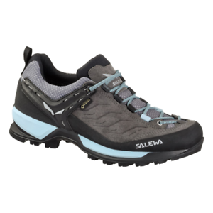Salewa Womens Mountain Trainer GORE-TEX® Alpine Fit