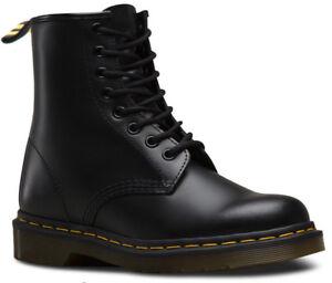 Stivali-Uomo-Donna-Stivaletti-Scarpe-Pelle-PU-Polacchini-Anfibi-Sneakers-T19HQ