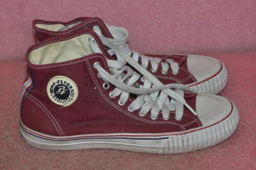 PF Flyers Men's Shoes Size 11.