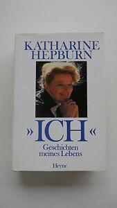 Katharine-Hepburn-Ich-Geschichten-Meines-Lebens