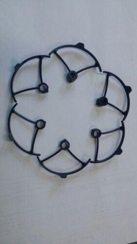 Roa Alien x6 Hexacopter pièces de rechange accessoires Lipo Batterie hélice crash parts LED