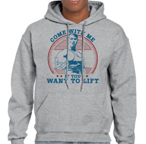 As-Worn-By-Arnold-Schwarzenegger-Come-With-Me-If-You-Want-To-Lift-Mens-Hoodie