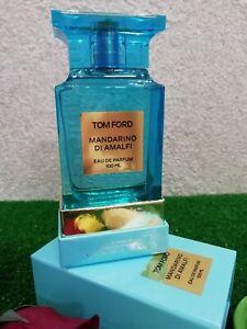 TOM-FORD-Mandarino-Amalfi-Di-EAU-de-Parfum-3-4-Oz-100-ML-Unisex