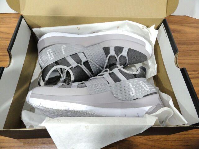 Nike Jordan Trainer Pro Men's