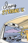 Sleeping with Steinbeck by Kelly Dougherty (Paperback / softback, 2005)