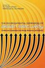 The Environmental Dimension of Asian Security: Conflict and Cooperation Over Energy, Resources, and Pollution by United States Institute of Peace Press (Paperback / softback, 2007)