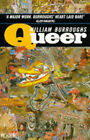 Queer by William S. Burroughs (Paperback, 1987)