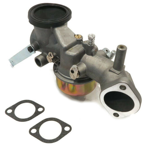 Details about  /Carburetor With Gasket For Briggs /& Stratton 491031 490499 491026 281707 N4S5