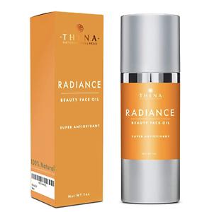 Anti-Aging-Serum-Face-Oil-With-Antioxidant-Vitamin-C-amp-E-Hyaluronic-Acid-Rosehip