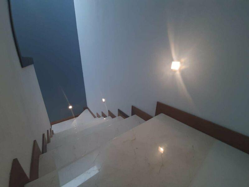 Casa 3 recamaras mas estudio 4 baños Zapopan, Jal