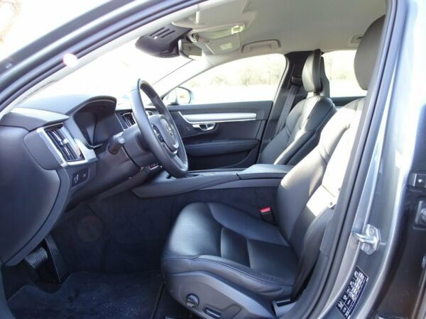 Volvo V90 2,0 D4 190 Momentum aut. - billede 5