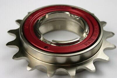 White Industries DOS ENO Freewheel 17-19 t  case hardened