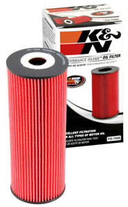 PS-7008-K-amp-N-OIL-FILTER-AUTOMOTIVE-PRO-SERIES-KN-Automotive-Oil-Filters