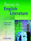 Success in  English Literature by Helen Cross, Steven Croft (Paperback, 2000)