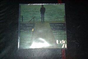 Udo-Juergens-Udo-039-71-LP