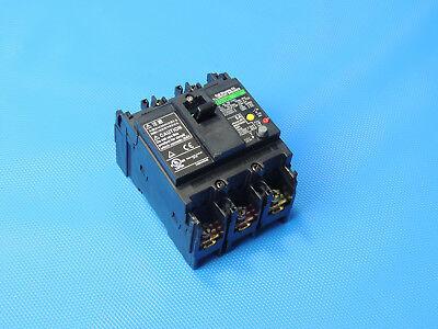 Fuji Electric Eg33ac 5a E.l. Schutzschalter Inkl. Rechnung Online Shop
