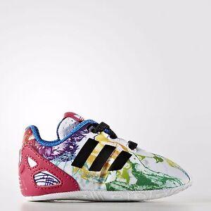 adidas bimba zx flux