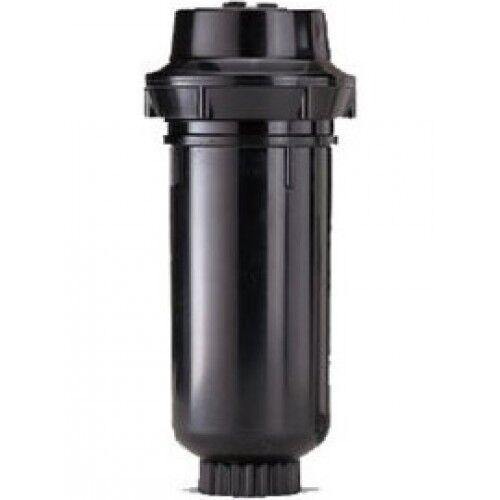 Toro 300-STREAM ROTOR 75mm, 20mm BSP Female Thread *USA Brand- Shrub Or Pop-Up