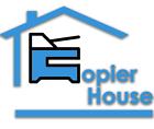 copierhouse
