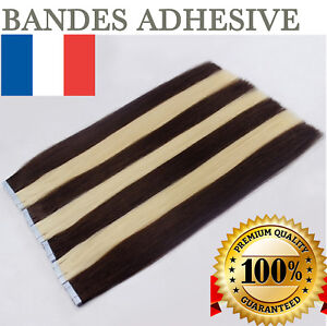 7A-EXTENSION-TAPE-BANDE-ADHESIVE-CHEVEUX-100-NATURELS-INDIAN-REMY-HAIR