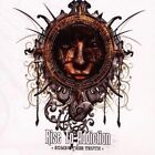 Some Other Truth [Digipak] * by Rise to Addiction (CD, Feb-2010, Mausoleum)