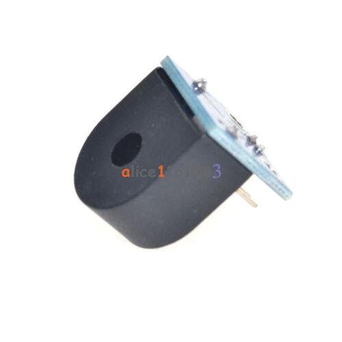 TCK208L Kit De Cadena De Sincronización FAI reemplaza a 03F198229B