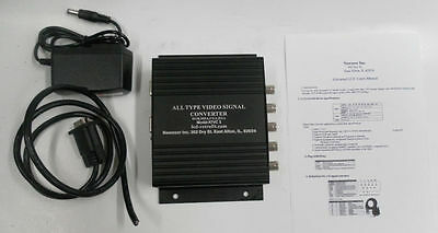 replace Hitachi monitor to LCD for TX1425B TX1450A TX1450AE XVGA box